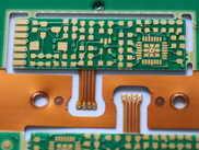 Flexible Printed Circuit Board manufacturer China